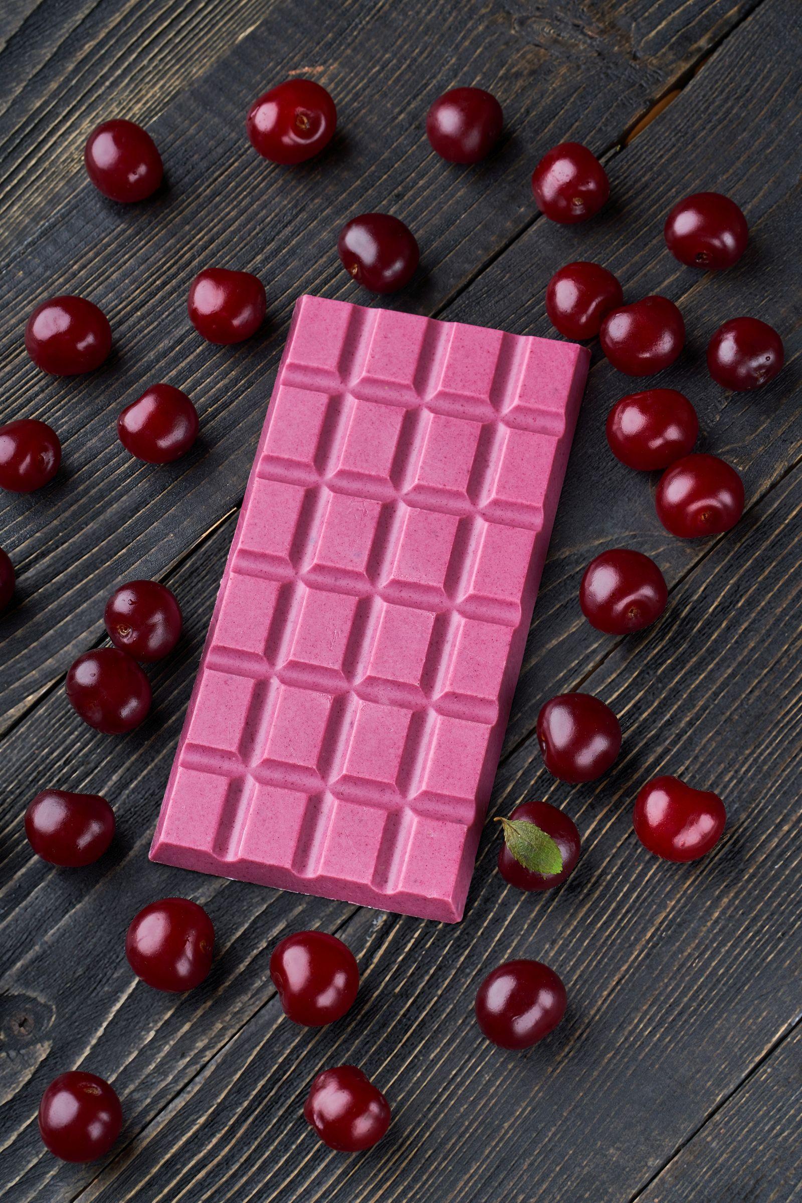 Шоколадки с фото на заказ дешево москва снимках фотографа